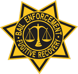 fugitive recovery